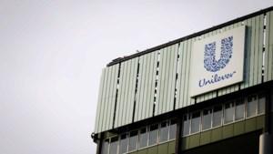 Unilever wordt op papier Brits bedrijf