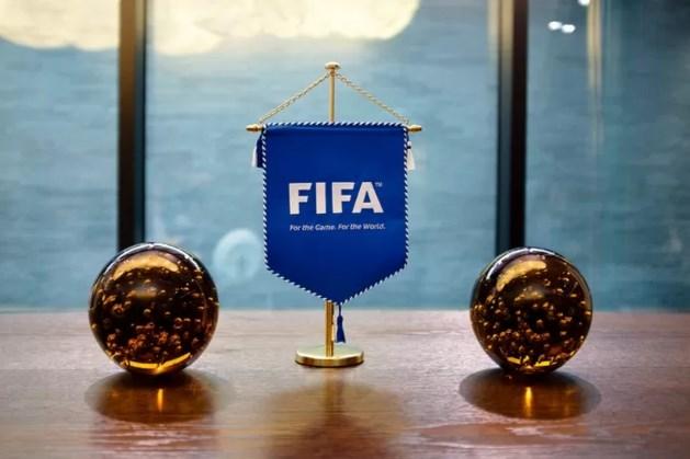 FIFA: Voetballers mogen in hetzelfde seizoen voor drie clubs spelen
