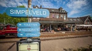Financiële positie gemeente Simpelveld is goed