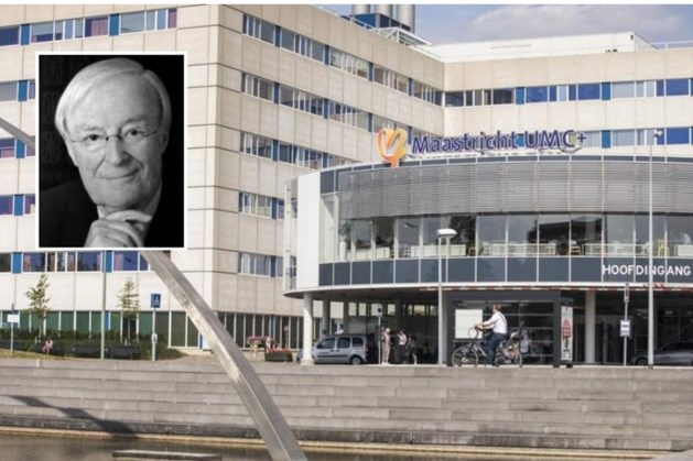 Vooraanstaand cardioloog Hein Wellens (84) overleden