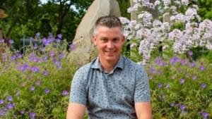 Ook technisch directeur Paul Oomen weg bij Toverland