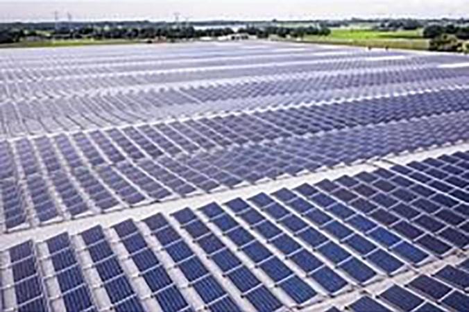 Beperkte capaciteit stroomnetwerk in Venray: grote zonneprojecten in wachtrij