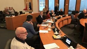 Maastrichtse burger praat met videobericht mee over bezuinigen
