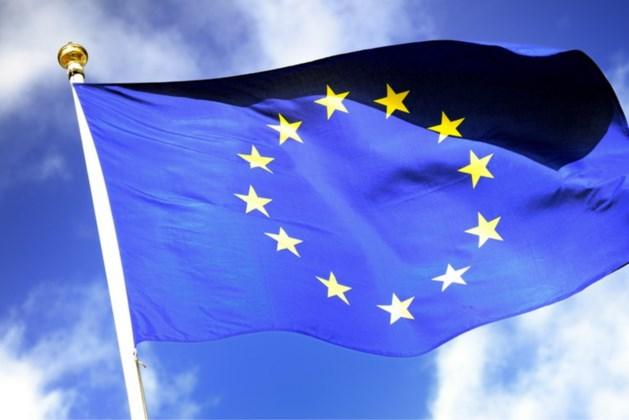 'Europees herstelplan van 750 miljard verdient zichzelf terug'