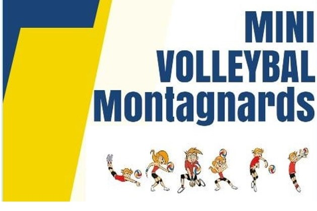 VC Montagnards zoekt jeugdige versterking