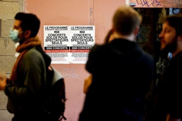 TERUGLEZEN | GGD boekt 100.000ste afspraak voor coronatest