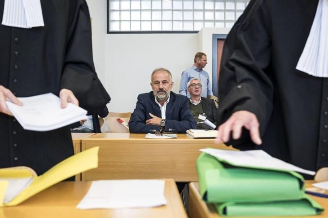 Heijmans vangt bot bij rechter: gemeente Weert hoeft geen 9133 mails terug te geven
