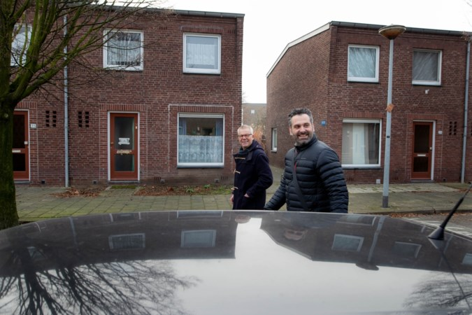 'Rekenduel' tussen Limmel en wethouder over scheefgroei in woningbouw in Maastrichtse wijk