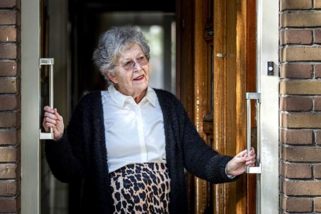 Budget voor zomeractiviteiten voor eenzame ouderen