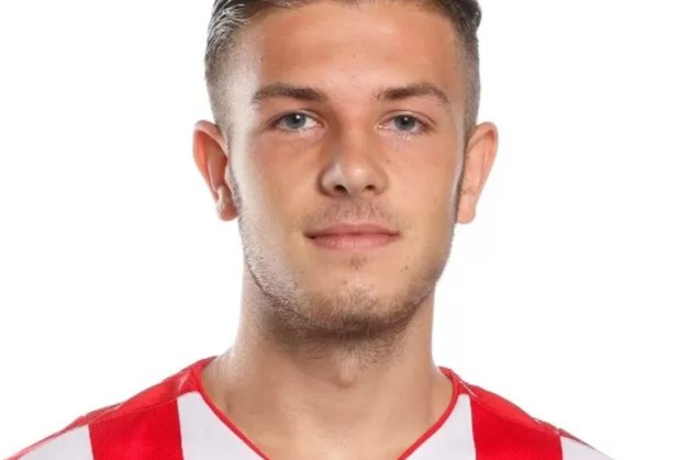 Limburgs talent (17) tekent contract bij PSV