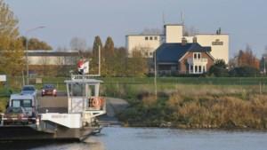 Waterschap heeft gelogen tegen minister, zegt voorzitter dorpsraad Arcen