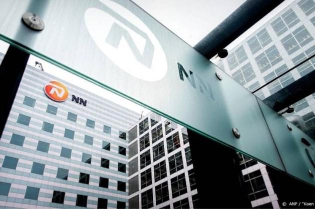Investeerder Elliott neemt verzekeraar NN Group op de korrel