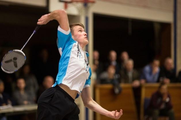 Eredivisionist Roosterse BC haalt topspelers uit België binnen