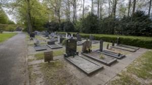 Zoektocht naar eeuwige grafrust in Limburg
