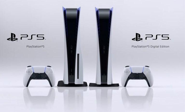 Playstation 5-games en uiterlijk aangekondigd: lees hier alles over de nieuwe generatie