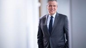 Nederland gaat 'zeer belangrijke rol' spelen bij productie veelbelovend vaccin