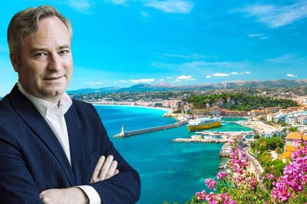 Franse regering meldt het nu officieel: reizen mag vanaf 15 juni weer