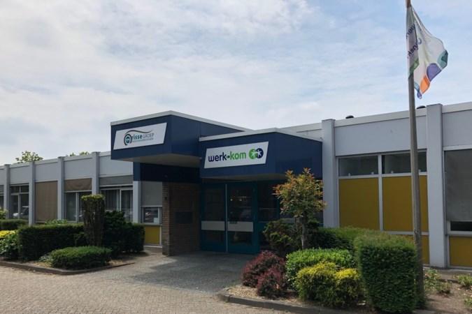 Corona dwong integratiebedrijf tot vernieuwing bij Midden-Limburgs proefproject