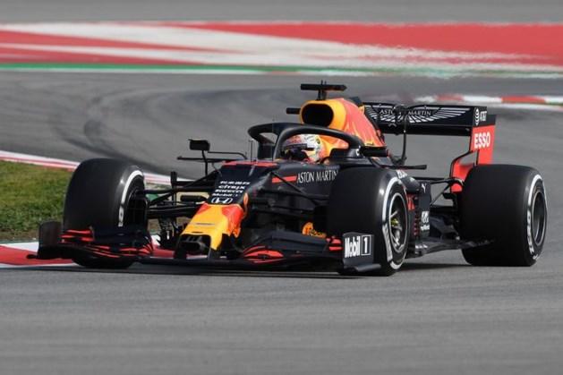 Circuit van Portimão in Portugal bereidt zich voor op twee races