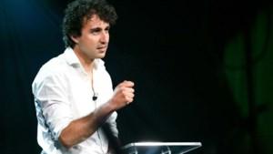 Klaver tegen Rutte: 'Maak excuses voor slavernijverleden'