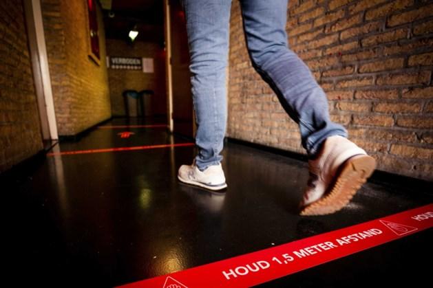 Huis voor de Kunsten Limburg brengt gevolgen coronacrisis in kaart