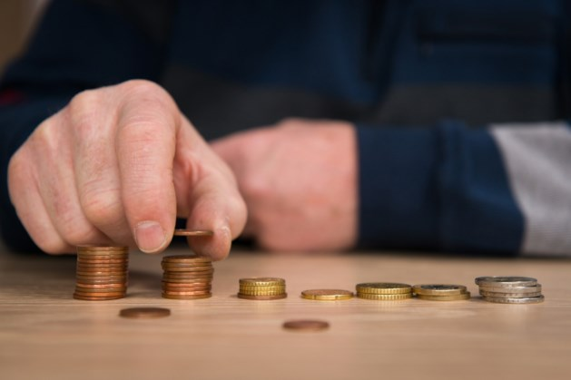 Verzekeraars wijzen op 'weeffout' in pensioenakkoord