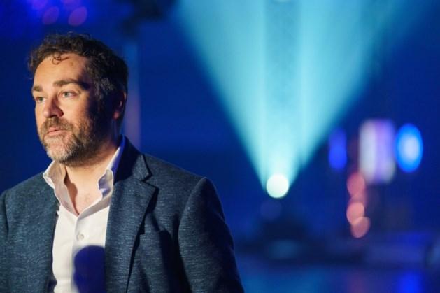 VVD'er Dijkhoff wil belangrijkste productie weer naar Europa