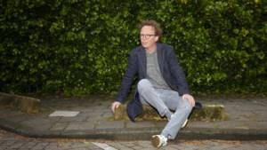 Cabaretier Dennis van de Ven: 'Je beledigd voelen is een keuze'