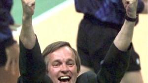 Gouden volleybalfinale van Spelen 1996 'mooiste sportwedstrijd ooit'