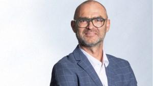 Dat Nederland de angstreflex tot standaard heeft verheven, is schadelijk voor de sportwereld