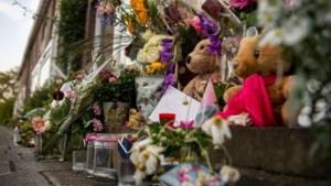 Ouders vermoorde Megan (15) doen emotionele oproep om 112-gesprek vrij te geven
