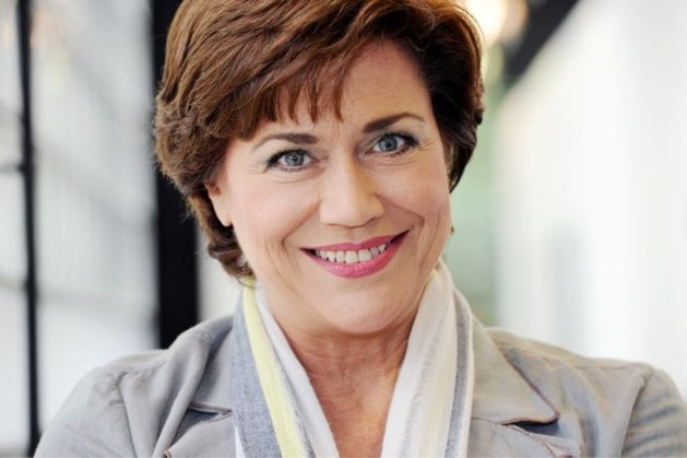 'Tineke is één van de grote tv-vrouwen die Nederland heeft gekend'