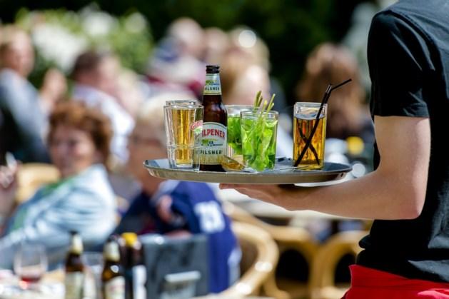 Eerste kroeg in Limburg moet dicht vanwege schenden coronaregels