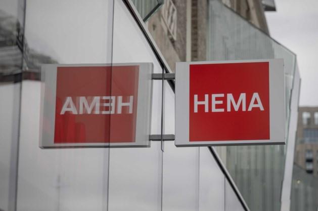 'HEMA nadert akkoord met schuldeisers over vermindering schulden'