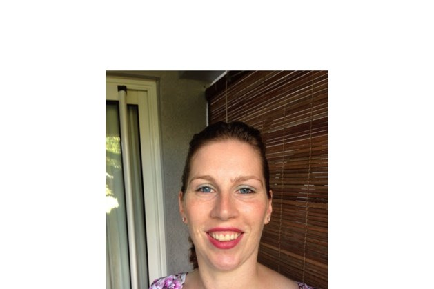 Linda Custers-Janssen dorpsondersteuner Ysselsteyn
