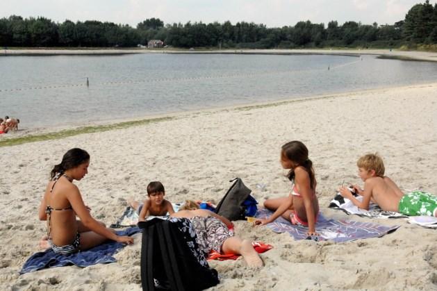Actiegroep geeft strijd om behoud zwembad Schaartven Overloon niet op