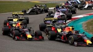 Sjanghai wil twee Formule 1-races organiseren