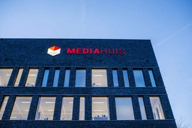 Uitgever Mediahuis investeert in personeelstrainingsbedrijf