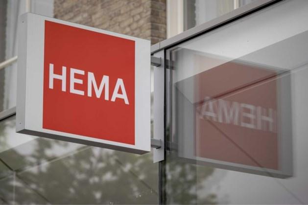HEMA bereikt akkoord met schuldeisers over structurele schuldverlaging
