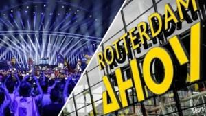 Aftellen maar! Op deze data in 2021 wordt het Eurovisie Songfestival gehouden