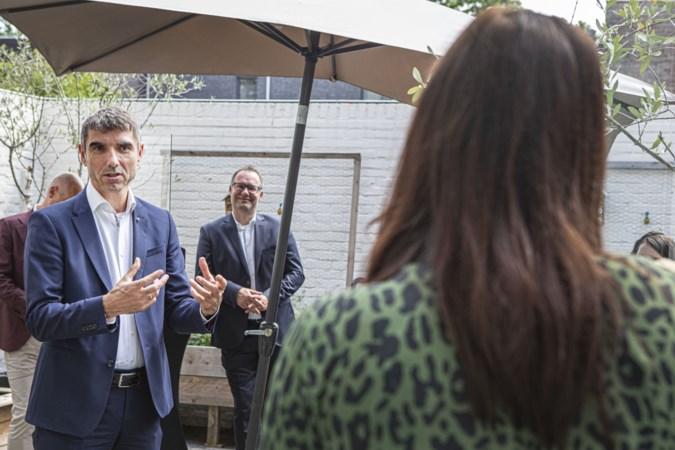 Staatssecretaris Blokhuis: 'Geen eenrichtingsverkeer daklozen naar krimpgebieden zoals Parkstad'