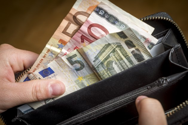 Nibud: Nederlanders maken zich minder zorgen over inkomen
