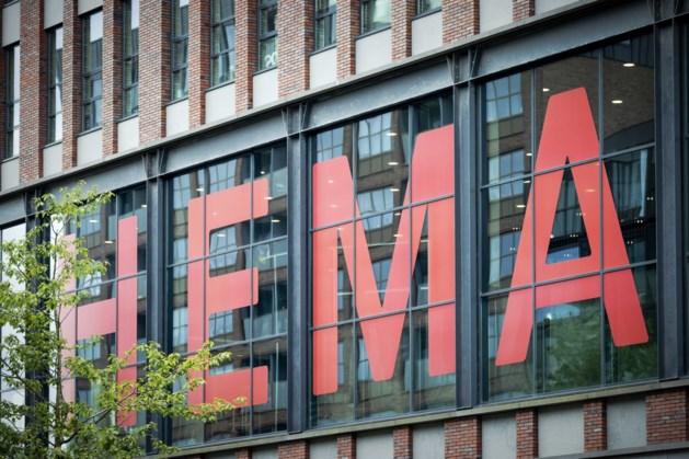 'Voor personeel en winkels van HEMA verandert er niks'