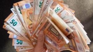 Bedrijven misbruiken coronasubsidie: 'Steungeld vergokt'
