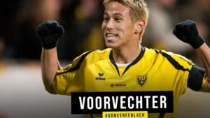 Honda, Linssen en Cattermole doneren VVV-seizoenkaarten aan kansarme jongeren
