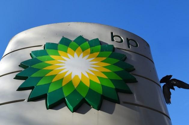 Oliereus BP gaat miljarden afschrijven