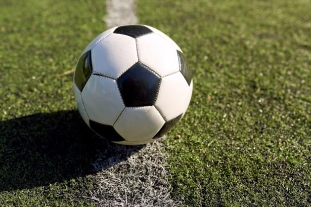 RKVV Voerendaal zoekt trainer voor 3e elftal