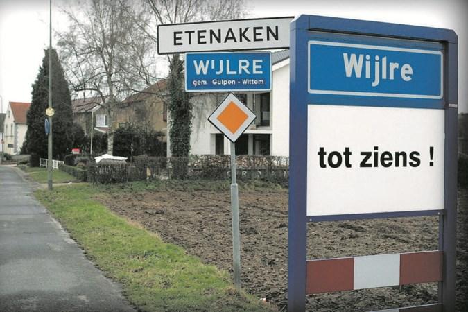 Gulpen-Wittem vraagt Rijk 7,6 miljoen voor stadsverwarming Wijlre