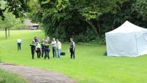Dode militair in Brunssum eerder gewond gevonden in Schinveld