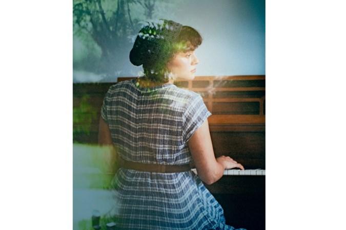 Norah Jones wil gewoon plezier maken